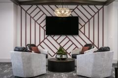 5-Gameroom-Chairs-TV-Closeup