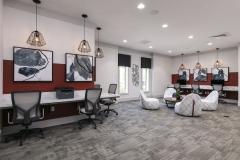 8-Business-Center