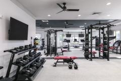 9-Fitness-Center