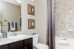 Model-Bathroom-1-1.23.18